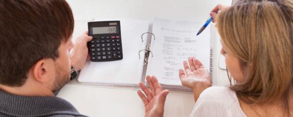 Un-rachat-de-crédit-au-meilleur-taux