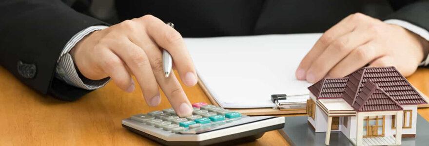 Un-rachat-de-crédit-immobilier